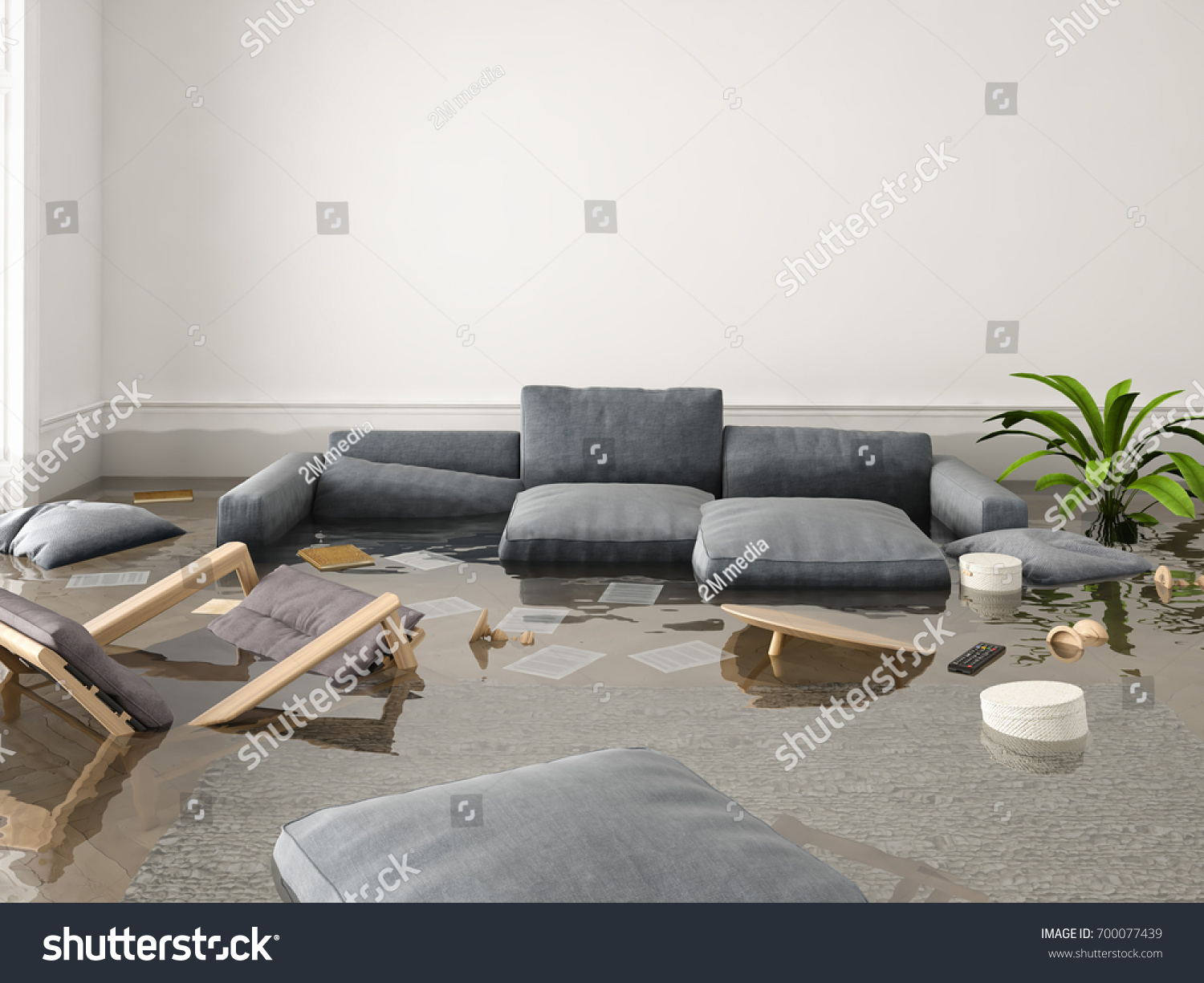 //www.inspiredplumbing.com.au/wp-content/uploads/2020/01/flooded-room.jpg